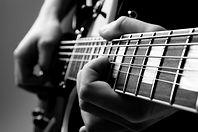 play the guitar.jpg