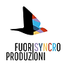 fuorisyncro.png