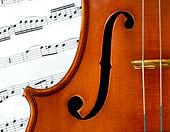 Violin and sheet music.jpg