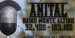 anital1.jpg