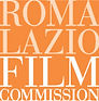 Logo-Roma-Lazio-Film-Commission.jpg