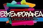 estemporanea_logo.png
