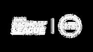 zrl-wtrl-logo_edited_edited.png