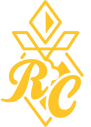 Logo-Crest-Gold@250px.png