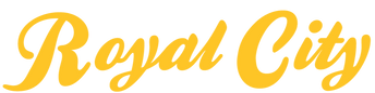Logo-FullName-Gold%40250x_edited.png