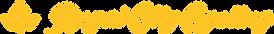 Desktop-Logo-FullName-Gold@250x.png