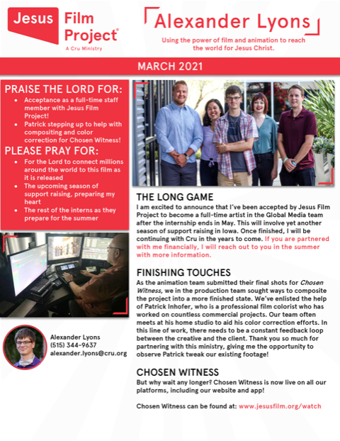 Lyons_Newsletter_Mar2021.png
