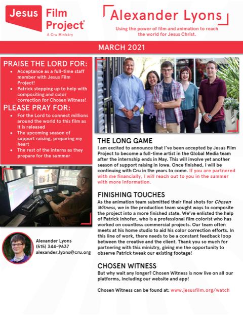 Lyons_Newsletter_Mar2021.png