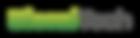 BiomiTech-logo-300x300.png