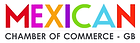 Mex Chamber.png