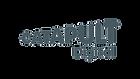 DC_Logo_Grey.png