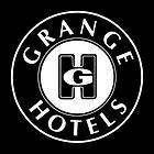 Grange-Hotels-Logo-Black_300dpi.png