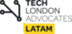 TLA LatAm