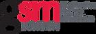 GSM_London_logo.png