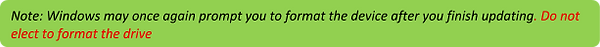do not format.png