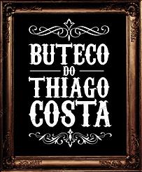 LOGO BOTECO.png