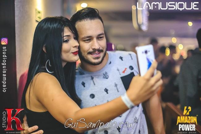 lamusique (32)