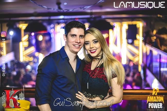 lamusique (25)