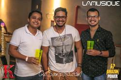 lamusique (4)