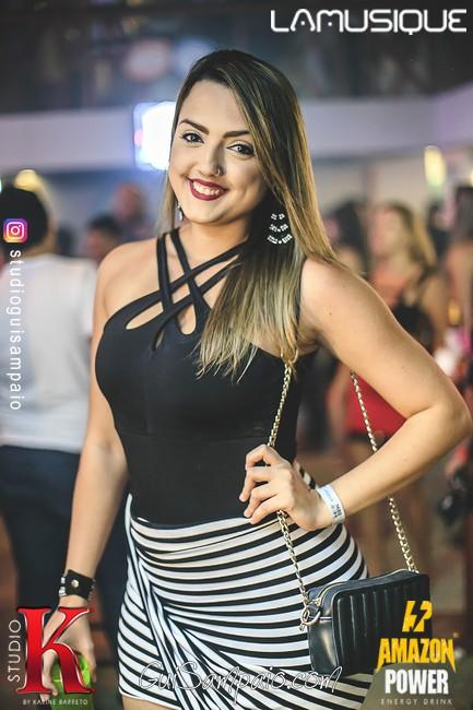 lamusique (29)
