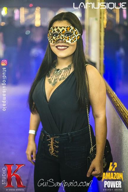 lamusique (26)