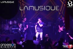 Lamusique (8)