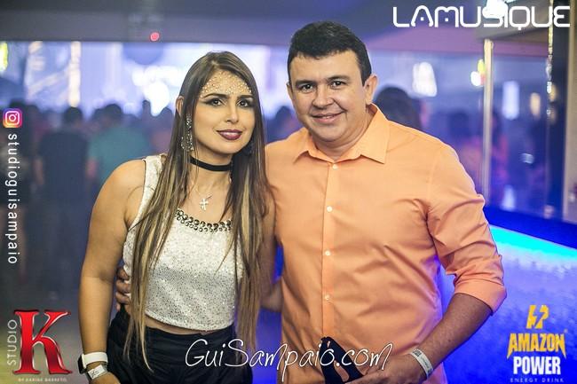 lamusique (24)