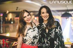 lamusique (37)