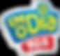 LOGO FM O DIA.png