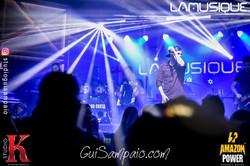 lamusique (6)
