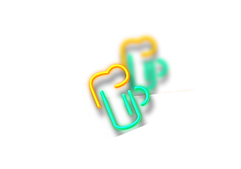 COPO NEON.png