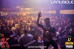 lamusique-020916-063