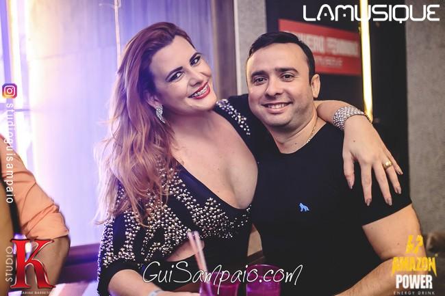 lamusique (38)