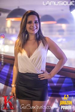 lamusique (22)