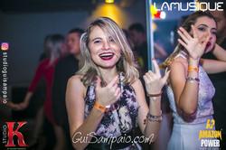 lamusique (11)