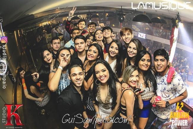 lamusique (13)