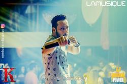 lamusique (2)