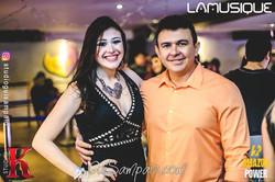 lamusique (43)