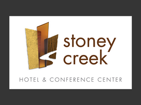 Stoney Creek Inn and Suites