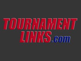 TournamentLinks.com