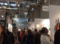 BDMC@ART3F Paris