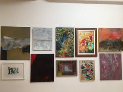 BDMC @ Gallery K