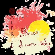 Logo-BDMC.png
