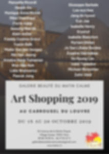Copie de Art shopping 2019.jpg