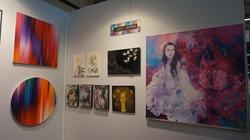 BDMC@ART3F Toulouse