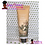 "Thumbnail: Victoria Secret scent""Oasis Blooms"" Hand Cream"