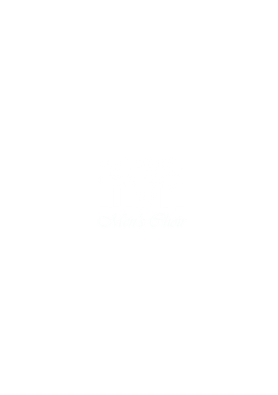 msa logo 2021 white.png