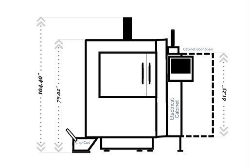 Plan view (1).jpg