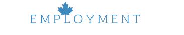 Employment Law Long Version - blue.png