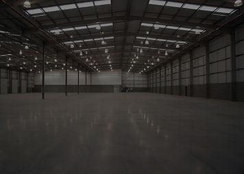 warehouse-on-rent-in-sikar-road-jaipur_e